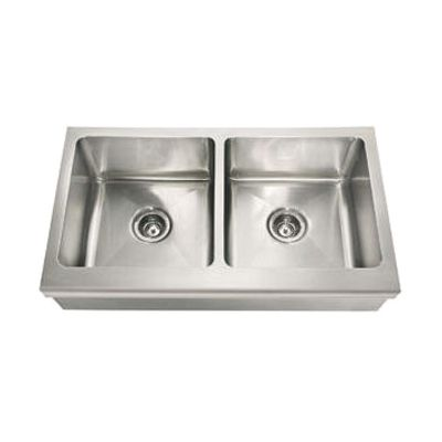 Manor House™ Stainless 36