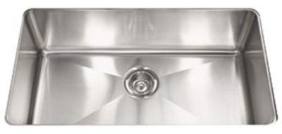 Professional Series™ Stainless Undermount Single-Bowl Kitchen Sink