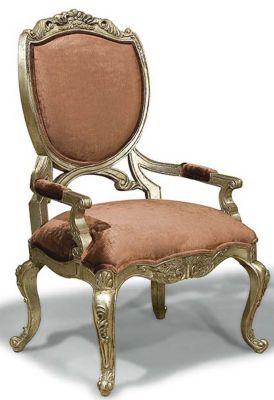 Fiore Arm Chair