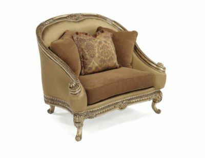 Maribella Chair 1/2