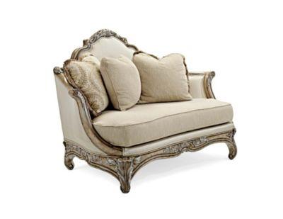 Vivacci Chair 1/2