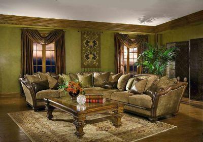 Cordicella 3-Piece Right-Arm Facing Sofa Sectional Set