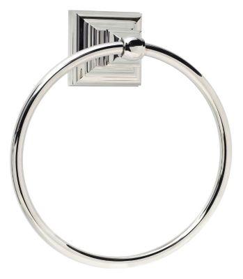 Markham™ Towel Ring