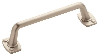 Rochdale™ Pull - Satin Nickel