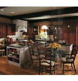 Brookwood Cabinetry