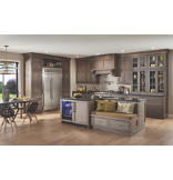 Save an Additional 10% off Inset Cabinetry