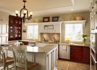 Save An Additional 20 On All Brookwood Cabinetry DirectBuy Inc .