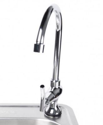 Faucet Set