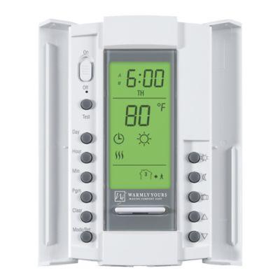 Thermostat SmartStat™