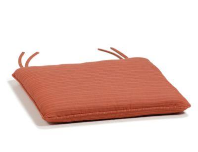 Adirondack Chair Cushion