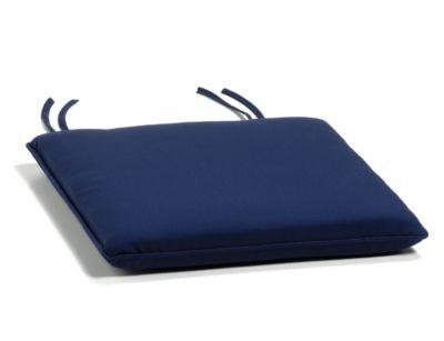Side Chair Cushion