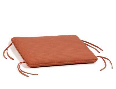 Siena Ottoman Cushion