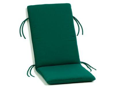 Siena Reclining Armchair Cushion