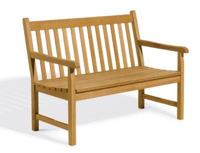 Classic 4' Bench