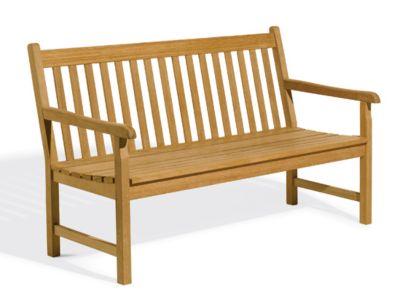 Classic 5' Bench
