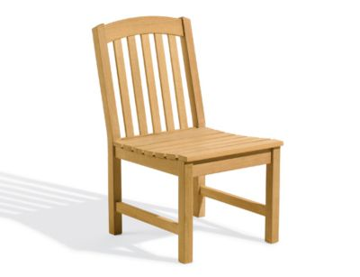 Chadwick Side Chair