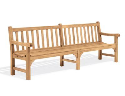 Essex 8' Bench