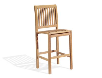 Sonoma Bar Side Chair