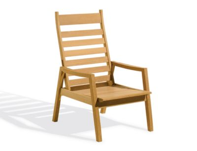 Siena Reclining Armchair