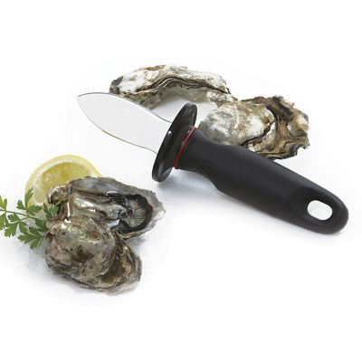GRIP-EZ® Oyster/Clam Knife