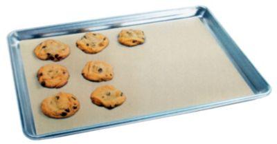 12 x 16 Silicone Baking Mat