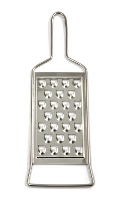 Stainless Steel Potato Grater