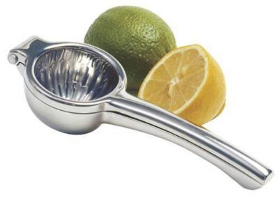 Stainless Steel Citrus Press Juicer