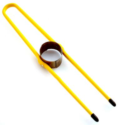 Stainless Steel Corn Cutter/Creamer