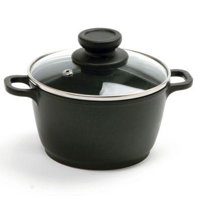 1 Qt. Nonstick Mini Pot