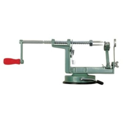 Apple-Master® without Clamp