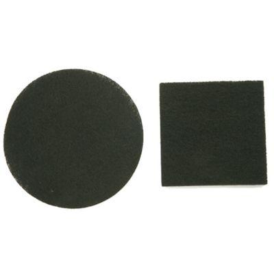 Composter Filter Refills - Set of 2
