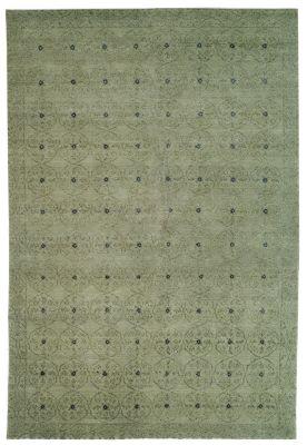 Thomas O'Brien Caniato Area Rug - Blue Slate