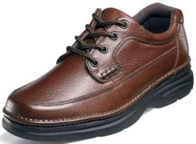 Cameron Men's Oxford Shoe