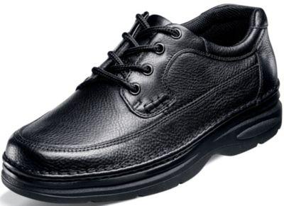 Cameron Men's Oxford Men's Shoe