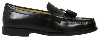 Keaton Men's Slip-On Shoe