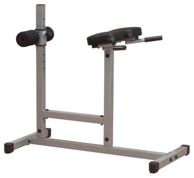 PowerLine Roman Chair/Back Hyperextension