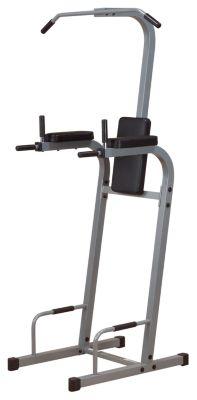 Powerline Vertical Knee Raise