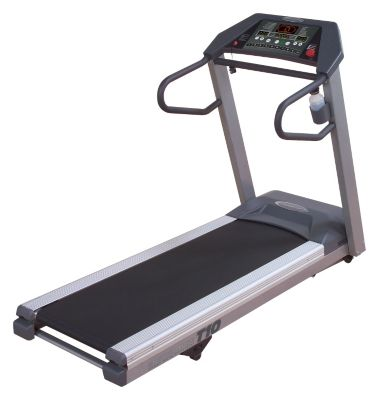 Endurance® T10 Light Commercial Treadmill