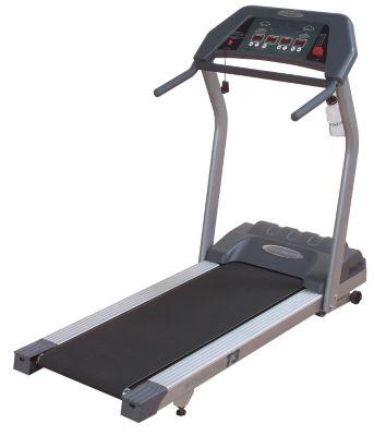 Endurance® T3i Treadmill