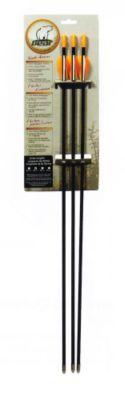 Bear® Archery Trophy Ridge Safetyglass™ 30