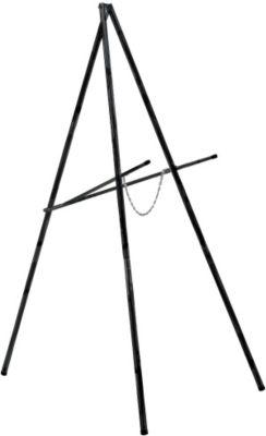 Bear® Archery Tri-Pod Target Stand