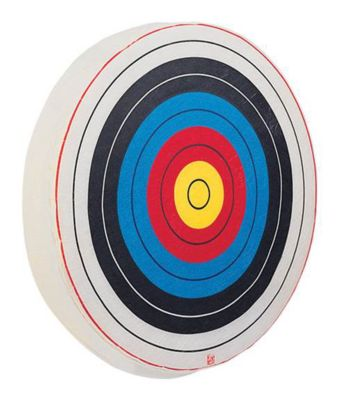 Bear® Archery 36