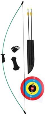 Bear® Archery Crusader Bow Set