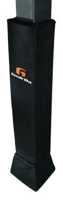 Goalrilla™ Deluxe Pole Pad