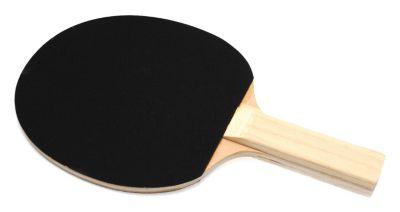 Stiga® Sandy Recreational Table Tennis Racket
