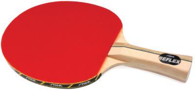 Stiga® Reflex Table Tennis Racket