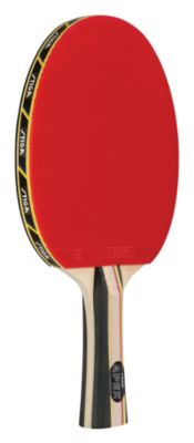 Stiga® Apex Table Tennis Racket