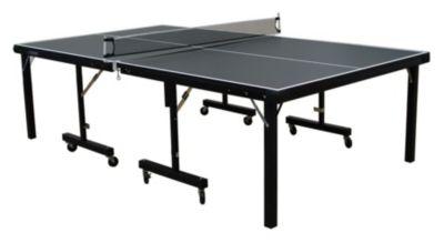 Stiga® Insta-Play® Table Tennis Table