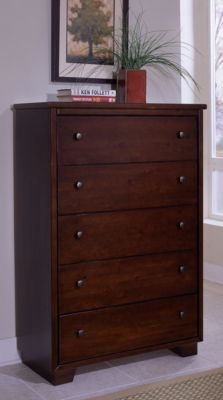Diego Drawer Chest