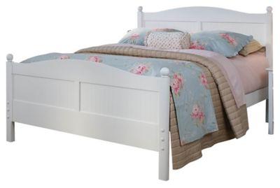Cottage Complete Full Bed